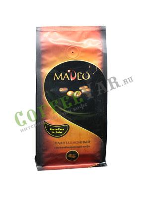 Кофе Madeo в зернах Коста-Рика 200 гр