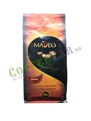 Кофе Madeo в зернах Боливия 200 гр
