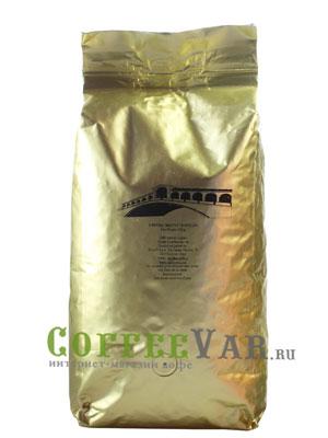 Кофе Bristot в зернах Espresso Veneziano 1кг