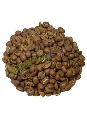 Кофе Madeo в зернах Французская ваниль 100 гр