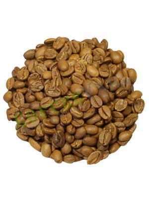Кофе Madeo в зернах Банановый шейк 100 гр