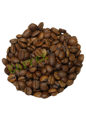 Кофе Madeo в зернах Business Class 100 гр