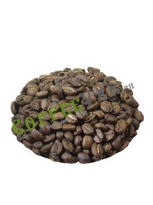 Кофе Царское Подворье в зернах Капучино 100 гр