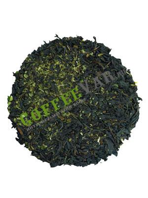 травяной чай для похудения отзывы