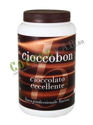 Горячий шоколад Bristot Сioccobon