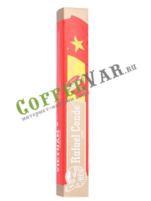 Rafael Conde Cafe Vietnam 10 капсул
