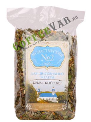 монастырский чай для похудения купить в николаеве
