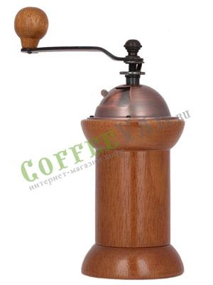 Кофемолка Терра Антика
