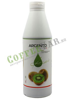 Топпинг Argento Киви 1 литр
