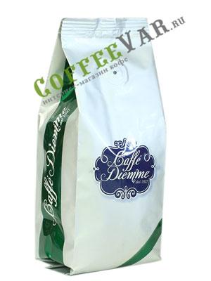 Кофе Diemme в зернах Miscela Oro 250 гр