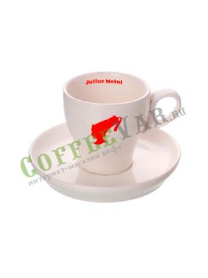 Чашка Julius Meinl 80 мл эспрессо