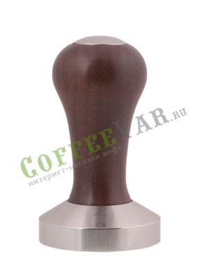 Темпер CS Стандарт плюс 57 мм (03204)