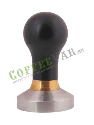 Темпер CS Елит 57 мм (03701)