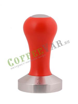 Темпер CS Стандарт плюс 57 мм (03205)