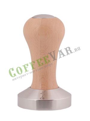 Темпер CS Стандарт плюс 57 мм (03202)
