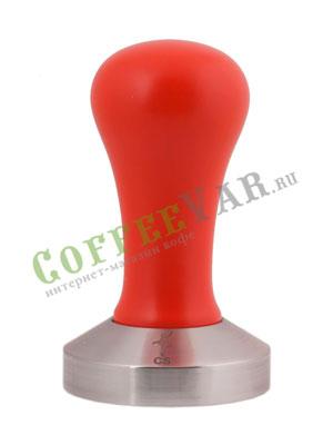 Темпер CS Стандарт 57 мм (02105)