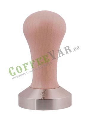 Темпер CS Стандарт 54 мм (01703)