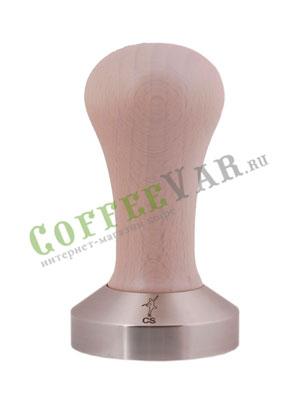 Темпер CS Стандарт 53 мм (01603)