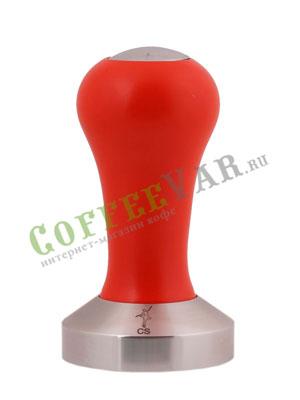 Темпер CS Стандарт плюс 53 мм (02805)