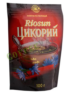 Цикорий Riosun