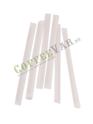 Размешиватель деревянный 190 мм (500 шт)