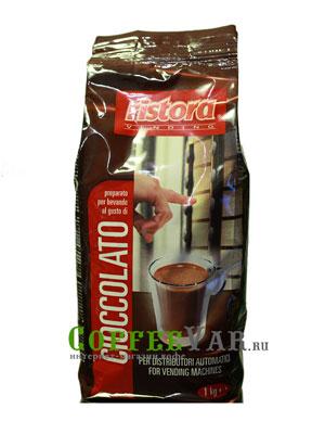 Горячий шоколад Ristora Dabb 1кг