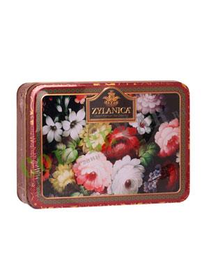 Чай Zylanica шкатулка