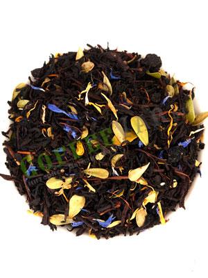 алтайский чай для похудения 28 отзывы