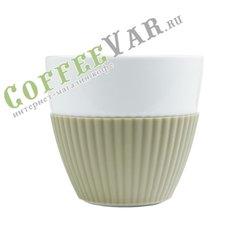 VIVA Anytime Чайный стакан (комлект 2шт) 0,3 л (V25421) Хаки