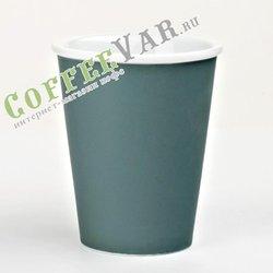 VIVA Laura Чайный стакан 0,2 л (V70054) Темно-зеленый