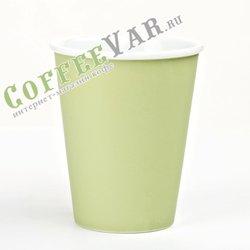 VIVA Laura Чайный стакан 0,2 л (V70055) Светло-зеленый