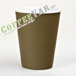 VIVA Andy Чайный стакан 0,32 л (V70852) Коричневый