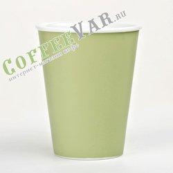 VIVA Andy Чайный стакан 0,32 л (V70855) Светло-зеленый