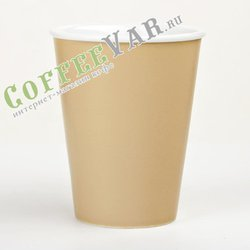 VIVA Andy Чайный стакан 0,32 л (V70856) Хаки