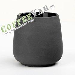 VIVA Nicola Чайный стакан (комлект 2шт) 0,08 л (V35803) Серый