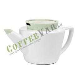 VIVA Infusion Чайник заварочный с ситечком 0.5 л (V34824) Мятный