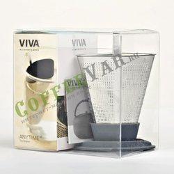 VIVA Infusion Ситечко для заваривания чая (V29133)