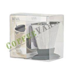 VIVA Infusion Ситечко для заваривания чая (V29134)