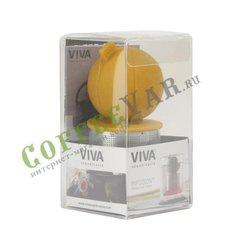 VIVA Поплавок Ситечко для заваривания чая (V77653)