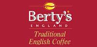 Berty`s