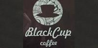 BlackCup