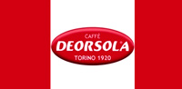 Deorsola