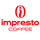 Impresto (Impassion)