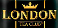 London Tea Club