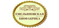 Емельяновская Биофабрика