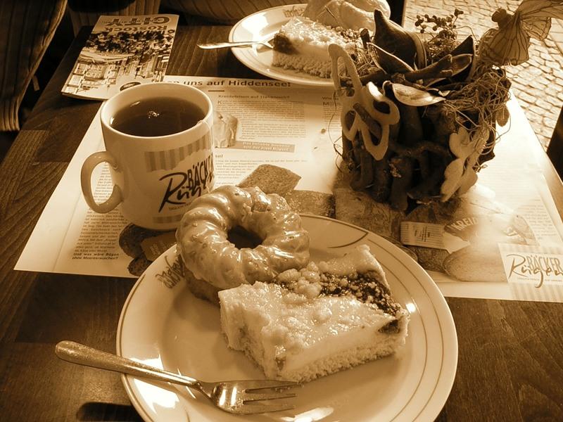 Кофе в зернах gimoka gran festa отзывы