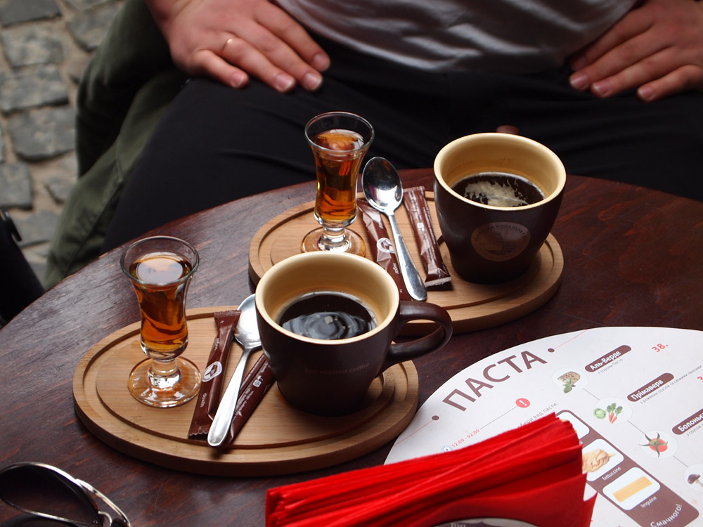 http://www.coffeevar.ru/vimages/postimg/images/ANDR6146.jpg