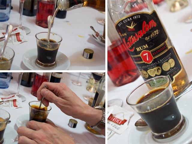 Доставка свежеобжаренный кофе оптом харьков